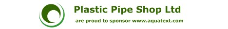 pvc pipe supplies
